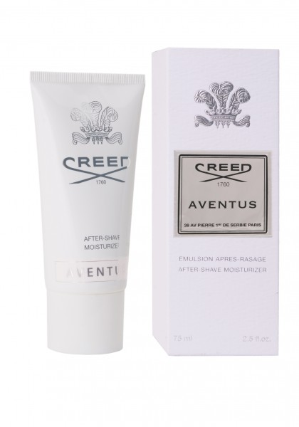 Creed Aventus After Shave Balm Rasurpflege