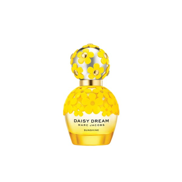 Marc Jacobs Daisy Dream Sunshine Eau de Toilette Damenduft