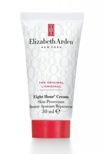 Elizabeth Arden Eight Hour Cream Skin Protectant Universaltalent