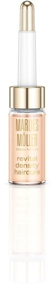 Marlies Möller Specialists Revital Density Haircure (15 x 6 ml) für dichteres Haar