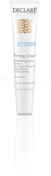 Declaré Eye Contour Firming Cream Anti-Aging Augencreme
