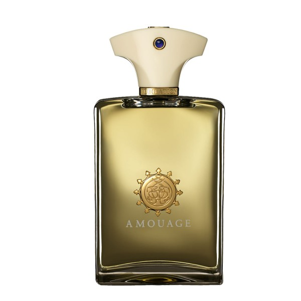 Amouage Jubilation Man Eau de Parfum Herrenduft