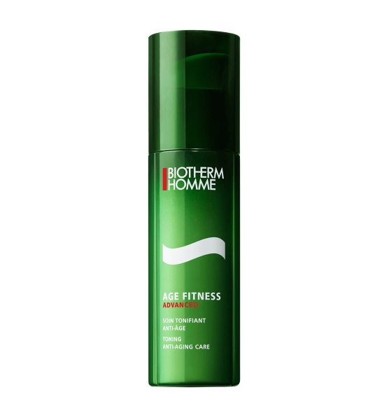 Biotherm HOMME Age Fitness Advanced Anti-Aging Pflege
