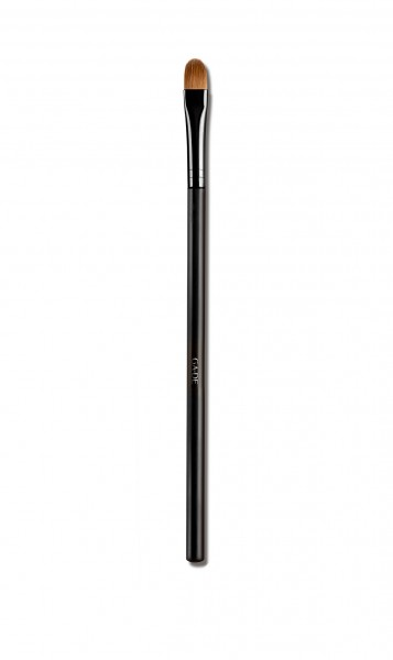GA-DE Professional Brush 03 Eyeshadow Brush 0