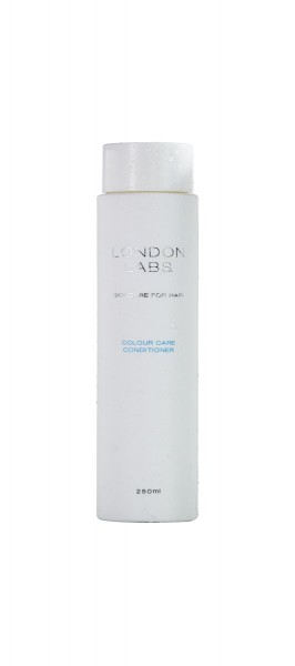 London Labs Colour Care Conditioner für gefärbtes Haar