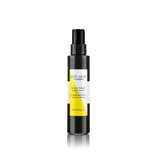 Sisley Le Spray Volume - Corps & Densité Volumen Spray