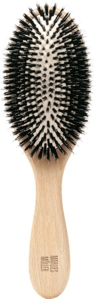 Marlies Möller Professional Travel Allround Hair Brush Reise- & Pflegebürste