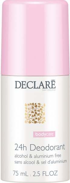 Declaré Body Care 24h Deodorant Roll-On Körperpflege
