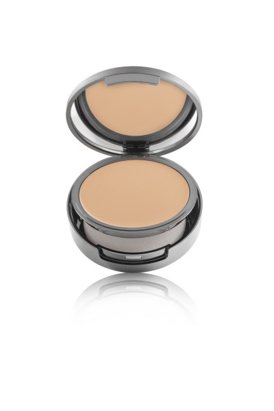 GA-DE High Performance Compact Foundation Refill SPF25 0