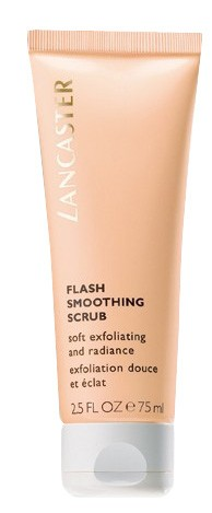 Lancaster Flash Smoothing Scrub Sanftes Peeling