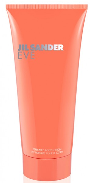 Jil Sander Eve Perfumed Body Lotion Körperlotion