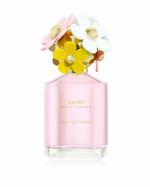 Marc Jacobs Daisy Eau so Fresh Eau de Toilette Damenduft