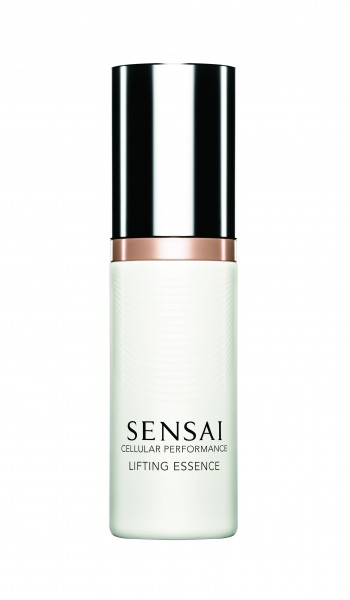 Sensai Cellular Performance Lifting Essence Straffende Pflege