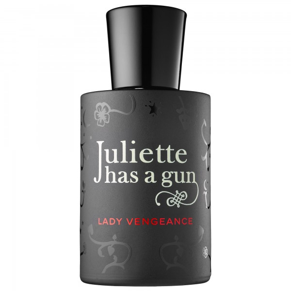 Juliette Has a Gun Lady Vengeance Eau de Parfum Damenduft