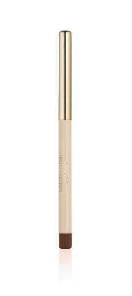 GA-DE High Precision Brow Liner 0