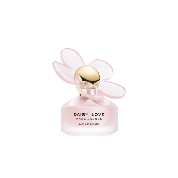 Marc Jacobs Daisy Love Eau So Sweet Eau de Toilette Damenduft
