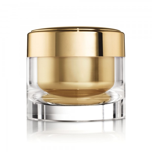 Elizabeth Arden Ceramide Lift & Firm Night Cream Straffende Nachtcreme