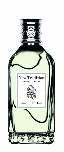 Etro New Tradition Eau de Toilette Damenduft