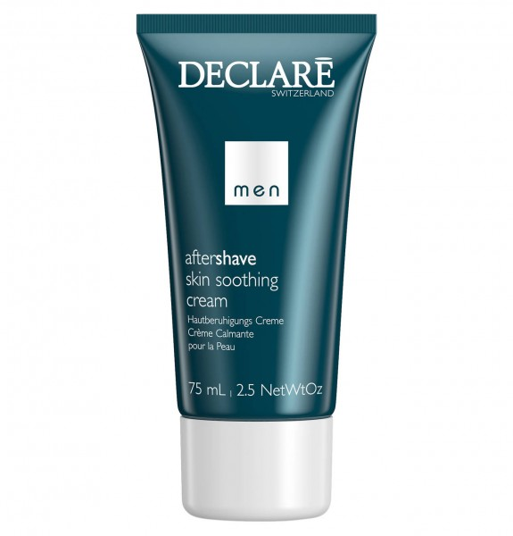 Declaré Men After Shave Skin Soothing Cream Rasurpflege