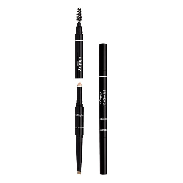 Sisley Phyto Sourcils Design 3-in-1 Augenbrauenstift