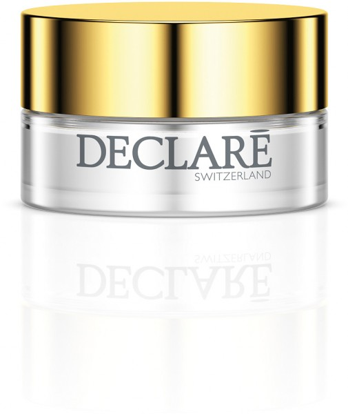 Declaré Proyouthing Youth Supreme Eye Cream Anti-Aging Augenpflege