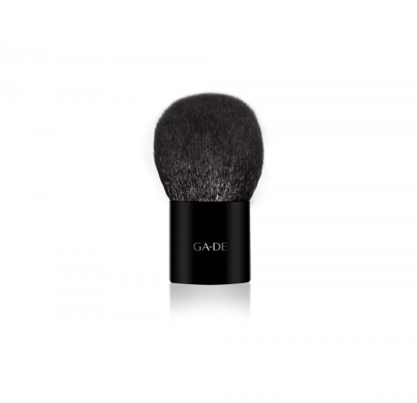 GA-DE Kabuki Make-Up Brush Professional 0