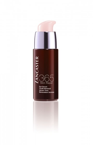 Lancaster 365 Skin Repair Eye Serum Youth Renewal Augenpflege