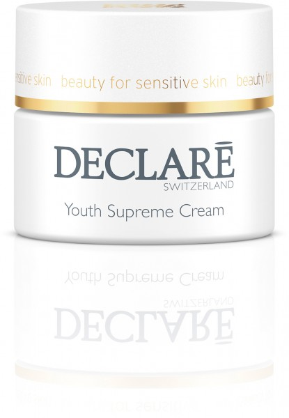 Declaré Proyouthing Youth Supreme Cream Feuchtigkeitspflege