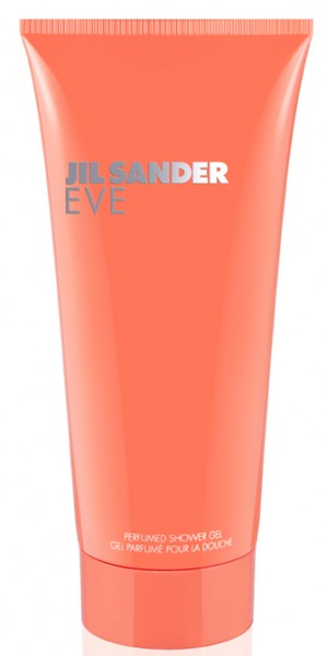 Jil Sander Eve Perfumed Shower Gel Duschgel