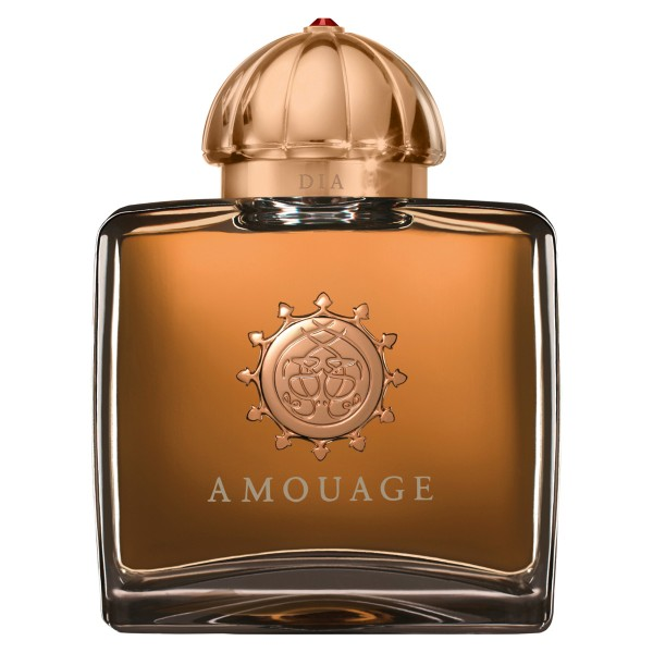 Amouage Dia Woman Eau de Parfum Damenduft