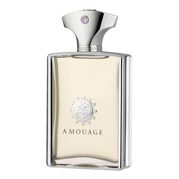 Amouage Reflection Man Eau de Parfum Herrenduft