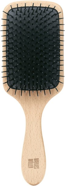 Marlies Möller Professional Hair & Scalp Massage Brush Wellnessbürste