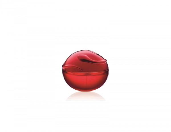 DKNY  Be Tempted Eau de Parfum Duft