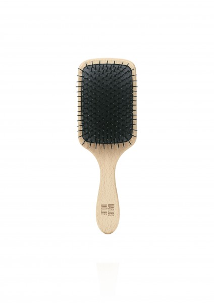 Marlies Möller Professional Travel Hair & Scalp Brush Reise- & Wellnessbürste