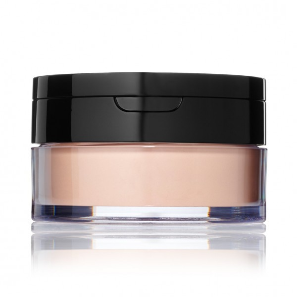 Sisley Phyto Poudre Libre Puder