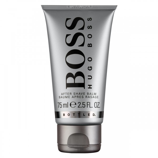Hugo Boss Boss Bottled After Shave Balm Rasurpflege