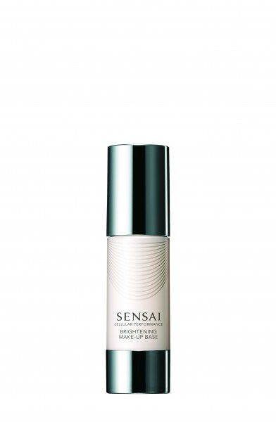 Sensai Cellular Performance Brightening Make-Up Base Grundierung