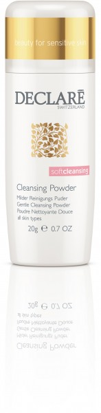 Declaré Soft Cleansing Gentle Cleansing Powder Reisegröße