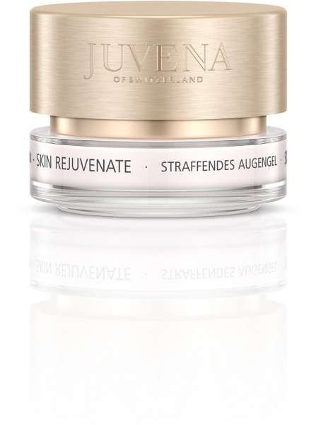 Juvena Skin Rejuvenate Lifting Eye Gel straffendes Augengel