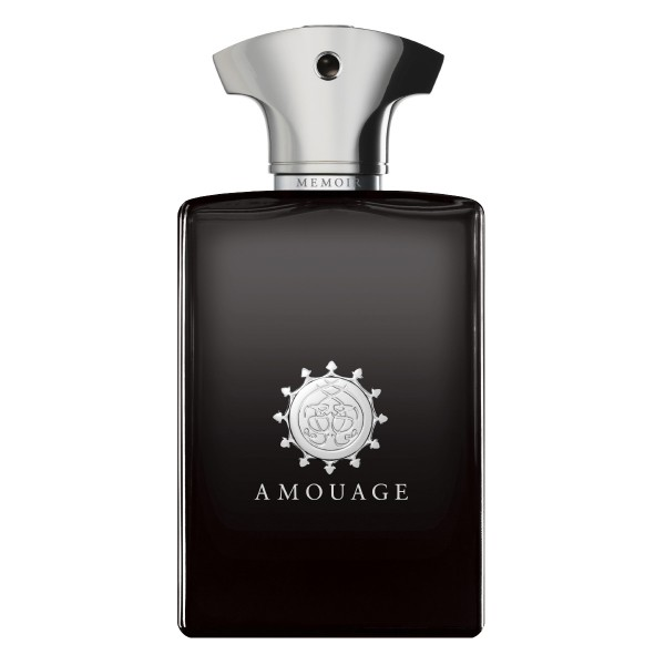 Amouage Memoir Man Eau de Parfum Herrenduft
