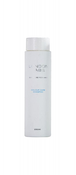London Labs Colour Care Shampoo für gefärbtes Haar