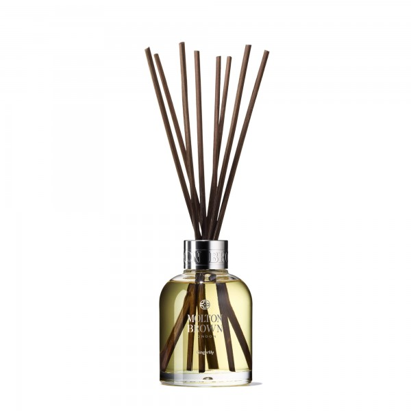 Molton Brown Heavenly Gingerlily Aroma Reeds Duftstäbchen