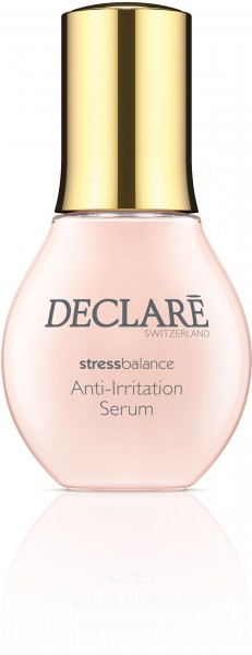 Declaré Stress Balance Anti-Irritation Serum Spezialpflege