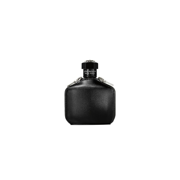John Varvatos Dark Rebel Rider Eau de Toilette Spray Herrenduft