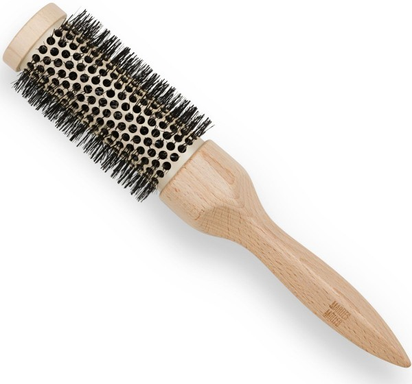 Marlies Möller Professional Thermo Volume Ceramic Styling Brush Stylingbürste