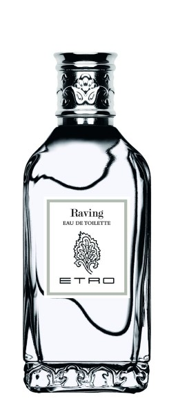 Etro Raving Eau de Toilette Damenduft