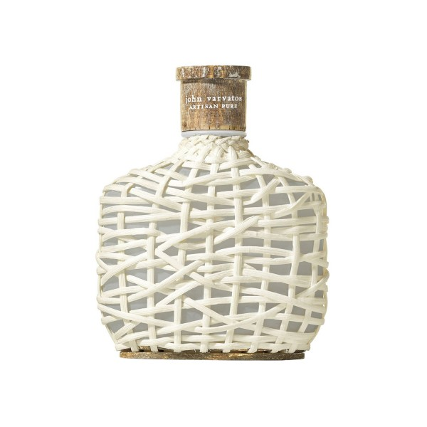 John Varvatos Artisan Pure Eau de Toilette Herrenduft