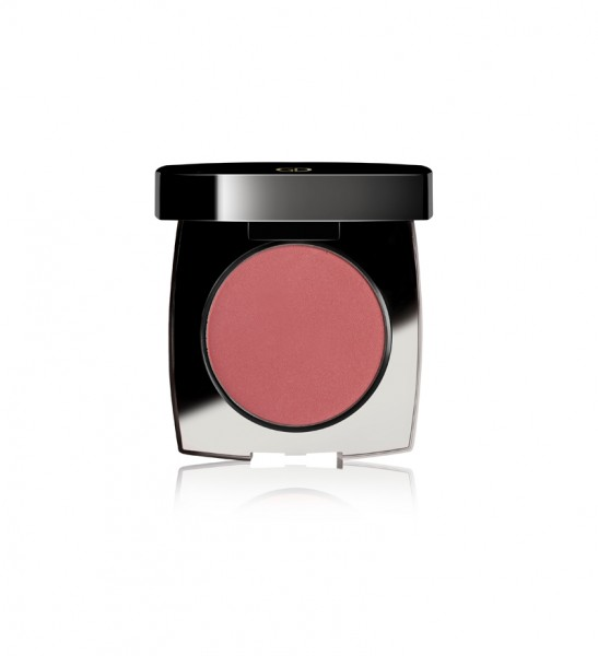 GA-DE Idyllic Pure Silk Blush 0