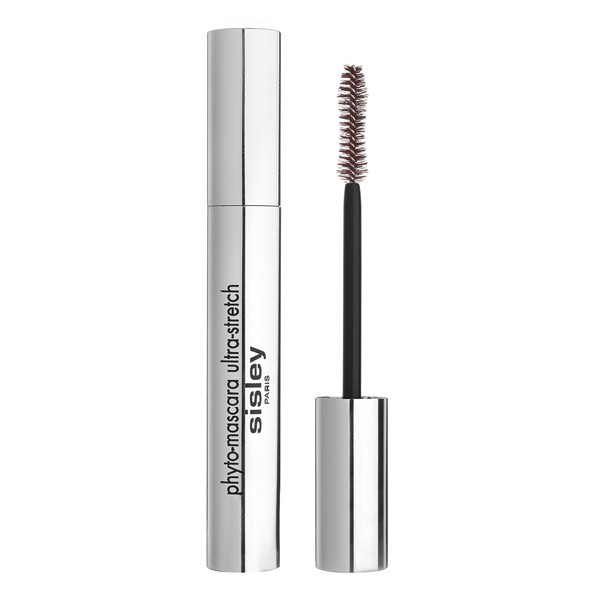 Sisley Phyto Mascara Ultra Stretch Wimperntusche