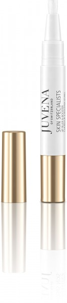 Juvena Specialists Lip Filler & Booster Beauty Secret Lippenpflege